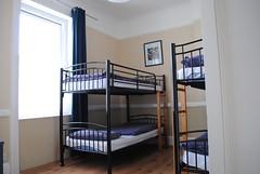 furniture, room, property, bed, bunk bed, interior design, bedroom, real estate,