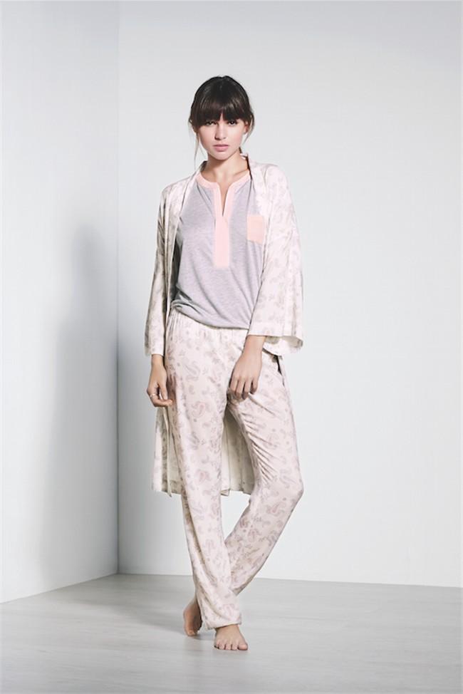 pijama ws