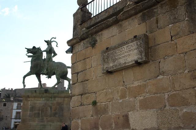 148 - Trujillo