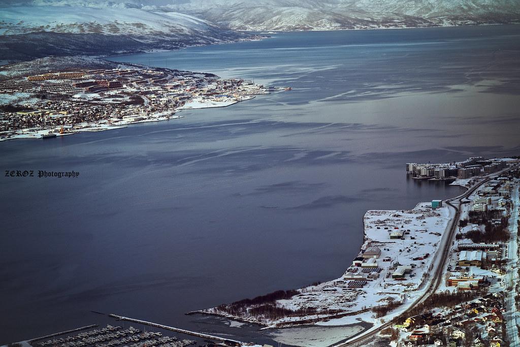 北歐‧印象1319-49-2.jpg