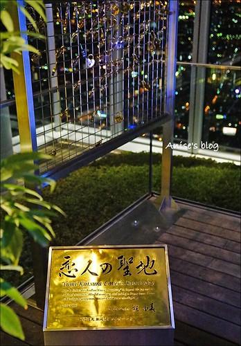 阿倍野HARUKAS_095