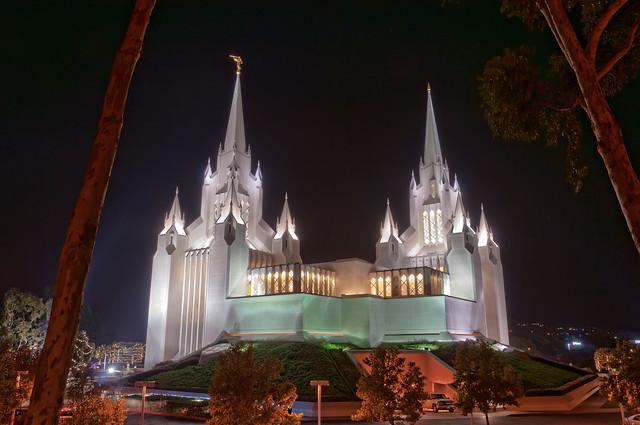 San Diego Mormon Temple (_DSC0539a)