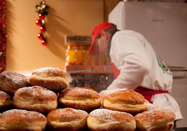 Strasbourg France Christmas Market Flickr Photo Sharing