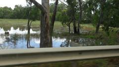 Floods!