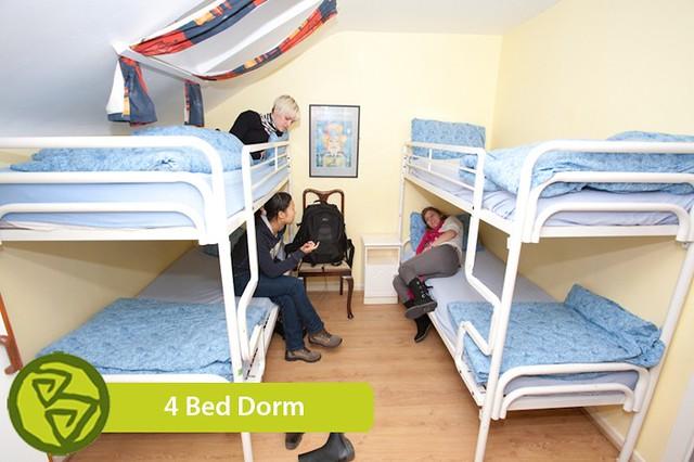Tumblr Dorm Room Decor