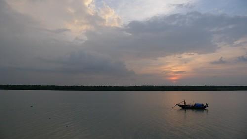 people lumix panasonic dhaka bangladesh chittagong khulna sundarbans lx5 barisal hilltracts