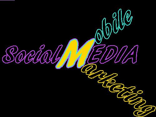 Social Media Marketing 101: Tips For Getting Started