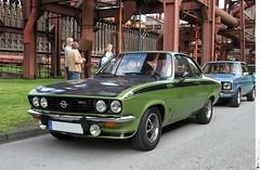 1974 Opel Manta A GT/E (02)