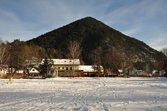 Puchberg-Losenheim, 1.-2.2011