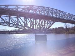 Texas Street Bridge