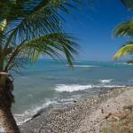 Ti Mouillage resto beach