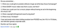youtube_anti_advertising_me