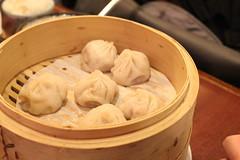 dim sum food, nikuman, xiaolongbao, mandu, baozi, momo, food, dish, shumai, dumpling, khinkali, cuisine, chinese food,