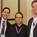 OMMA Agency Of The Year Awards by MediaPost Communications