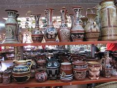 Dhangarhi Museum And Souvenir Shop