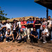 Beneficio Monte Alegre - Enero 2011 by wilber.elsalvador