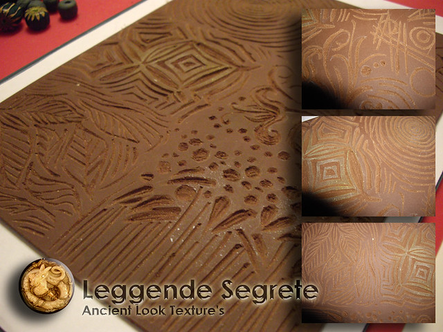 Linoleum carving texture details flickr photo sharing