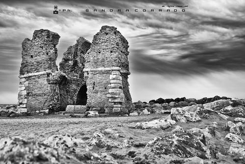 Ladispoli - Torre Flavia