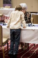 20161007_millionaire_chess_R4_1211