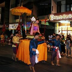 20101122_2228 Loy Krathong.