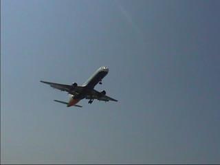 2002 06 10_Aircraft Kefalonia-1