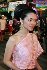 20101122_2268 Loy Krathong.
