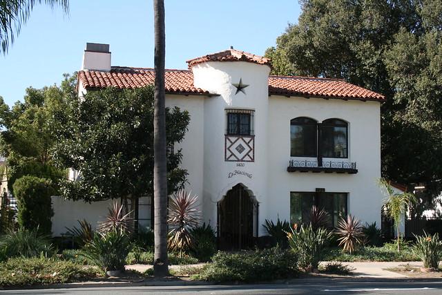 Broadway Apartments Santa Monica Ca
