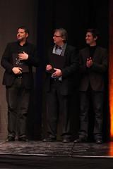 eSeL_OesterrFilmpreis2010-4600.jpg