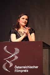 eSeL_OesterrFilmpreis2010-4182.jpg