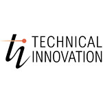 Technical Innovation SP Logo