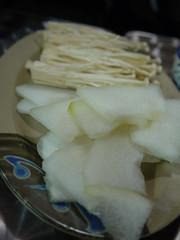 金, 2011-01-28 19:02 - 老北方風味小吃 火鍋