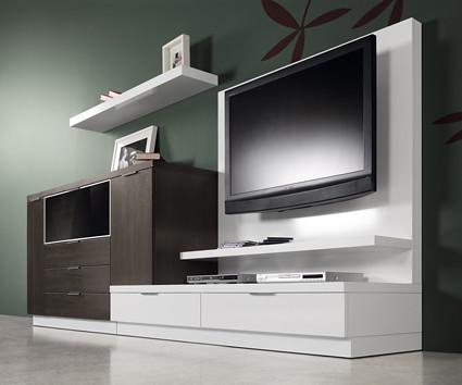 Blogeandoseentiendelagente ideas para la renovaci n en la for Cuantos estilos de decoracion de interiores existen