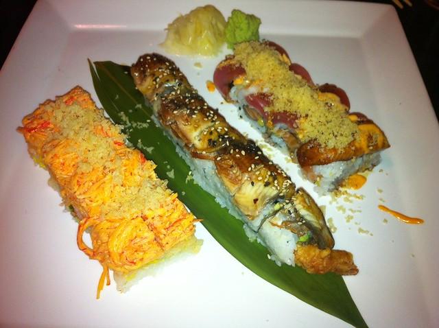 Jasmine Chinese Food To Go San Leandro Ca