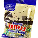 Walkers' Nonsuch Assorted Toffees