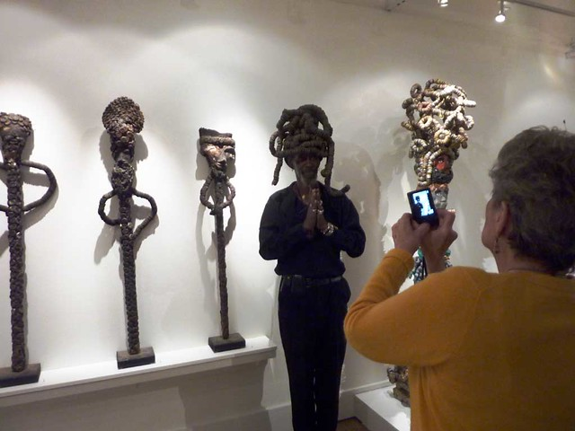 P1070843-2011-02-17-Barbara-Archer-Gallery-by-Gregory-Warmack-Mr-Imagination