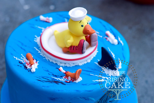 Flickr The Cake Decorating 101 Pool