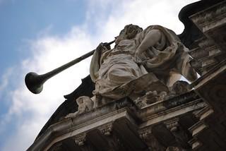 Image de Universidad de Sevilla - Rectorado.