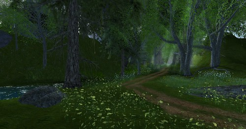 SL-Backgrounds-Parkland-Calas Galadhon-_010