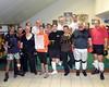 Le Ring club catalan signe la charte de bonne conduite sportive du MRAP 66