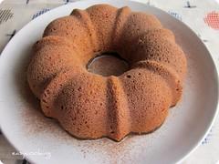 baked goods, food, gugelhupf, dish, dessert, cuisine,