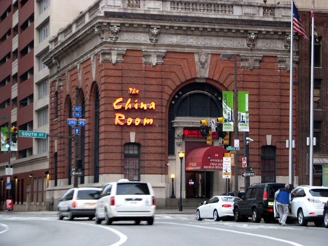 the china room downtown baltimore flickr photo sharing