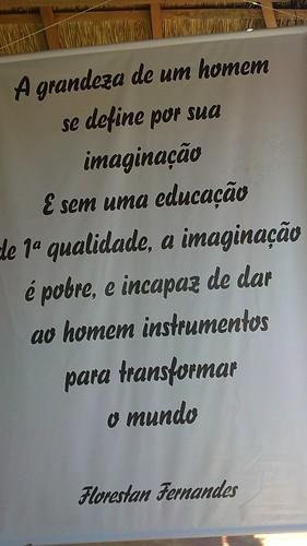 24022011396 by escueladeveranofes