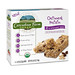 NEW Oatmeal Raisin Bars