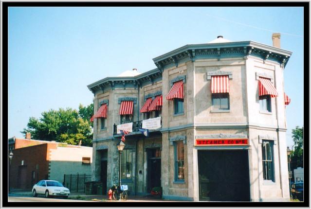 Escape Room RVA - Party & Event Planning - Tuckahoe - Richmond, VA ...