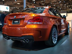 bmw m3(0.0), convertible(0.0), automobile(1.0), automotive exterior(1.0), bmw(1.0), executive car(1.0), wheel(1.0), vehicle(1.0), automotive design(1.0), sports sedan(1.0), bumper(1.0), bmw 1 series (e87)(1.0), sedan(1.0), personal luxury car(1.0), land vehicle(1.0), luxury vehicle(1.0), coupã©(1.0), sports car(1.0),