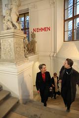 eSeL_frauenkampfe_volkskundemuseum-0220.jpg