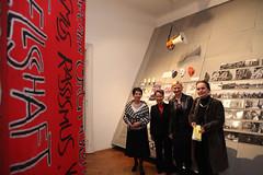 eSeL_frauenkampfe_volkskundemuseum-0351.jpg