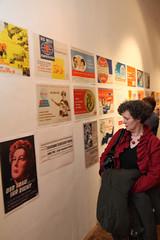 eSeL_frauenkampfe_volkskundemuseum-0912.jpg