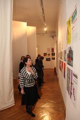 eSeL_frauenkampfe_volkskundemuseum-0324.jpg