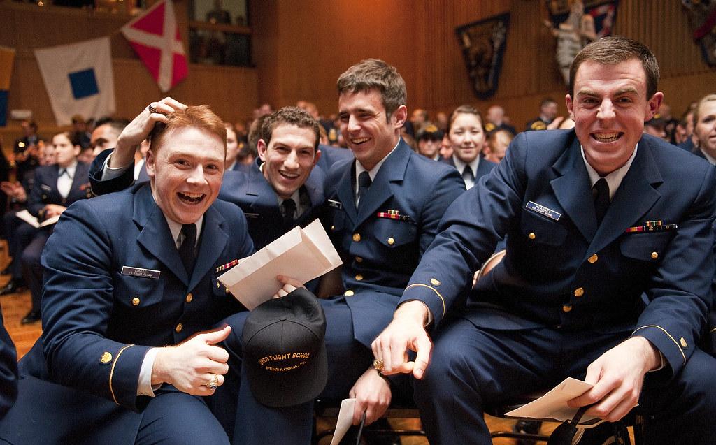 Us Coast Guard Academys Most Interesting Flickr Photos Picssr